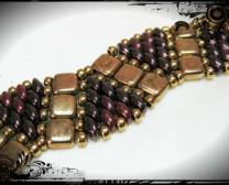 Darby Bracelet 1 (4)sm